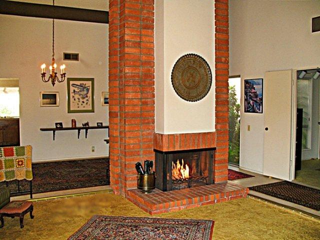 Apartments For Rent Near Santa Barbara City College